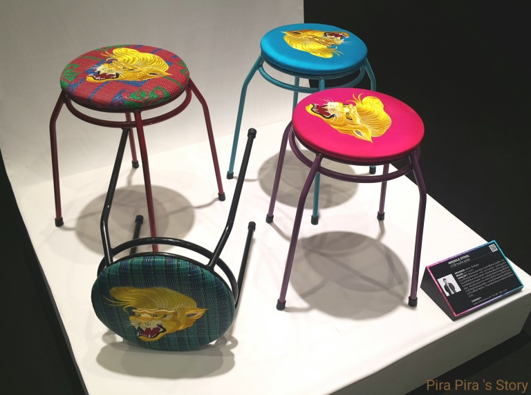 20 baanlaesuan fair select 2018 room magazine amarin pira pira story home decoration chair exhibition.jpg