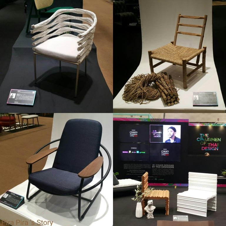 21 baanlaesuan fair select 2018 room magazine amarin pira pira story home decoration chair exhibition.jpg