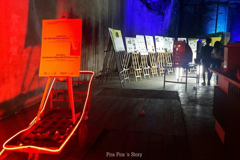 thatien xing tak lak exhibition silpakorn1286181262..jpg
