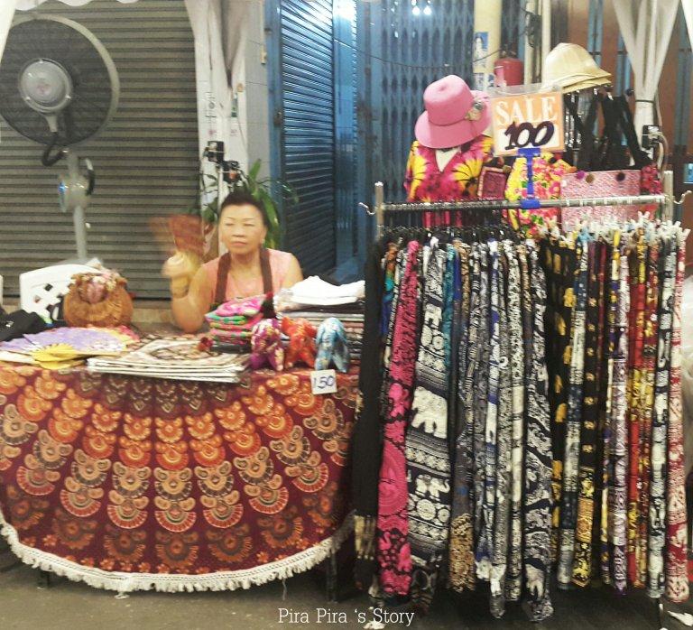 thatien xing tak lak market cloth1889309623..jpg