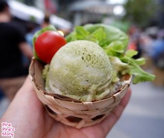 Greenery Market siam discovery pira pira story jinta homemade ice cream.jpg
