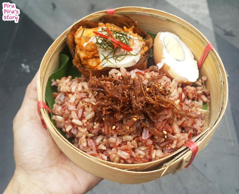 Greenery Market siam discovery pira pira story rice egg boiled.jpg