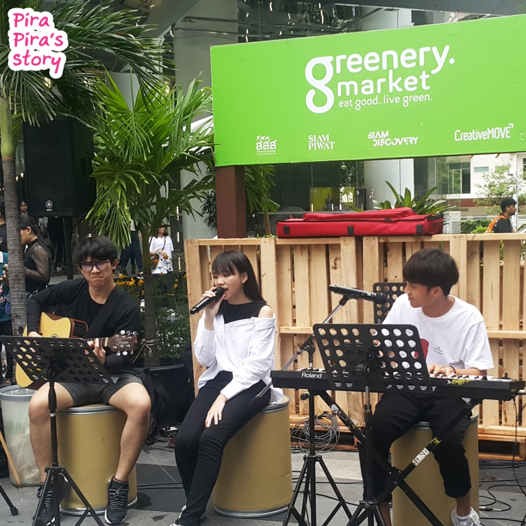 Greenery Market siam discovery pira pira story sing song music.jpg
