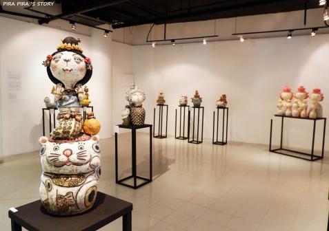 BACC art museum exhibition pira pira story 4