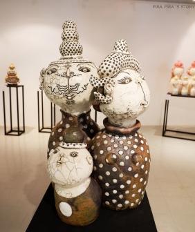 BACC art museum exhibition pira pira story 5