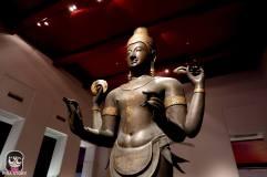 24 พิพิธภัณฑสถานแห่งชาติ พระนคร