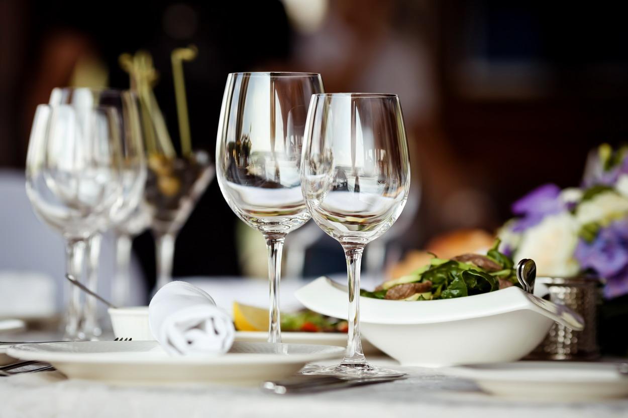 เจอร์นีย์ อะราวด์ เดอะ เมดิเตอร์เรเนียน' ไดนิง ซีรีส์ (Journeys Around The Mediterranean Dining Series) โรงแรมเซ็นทาราแกรนด์ แอท เซ็นทรัลพลาซา ลาดพร้าว กรุงเทพฯ CENTARA GRAND LADPRAO เชฟ อาหาร อิตาลี สเปน ฝรั่งเศส