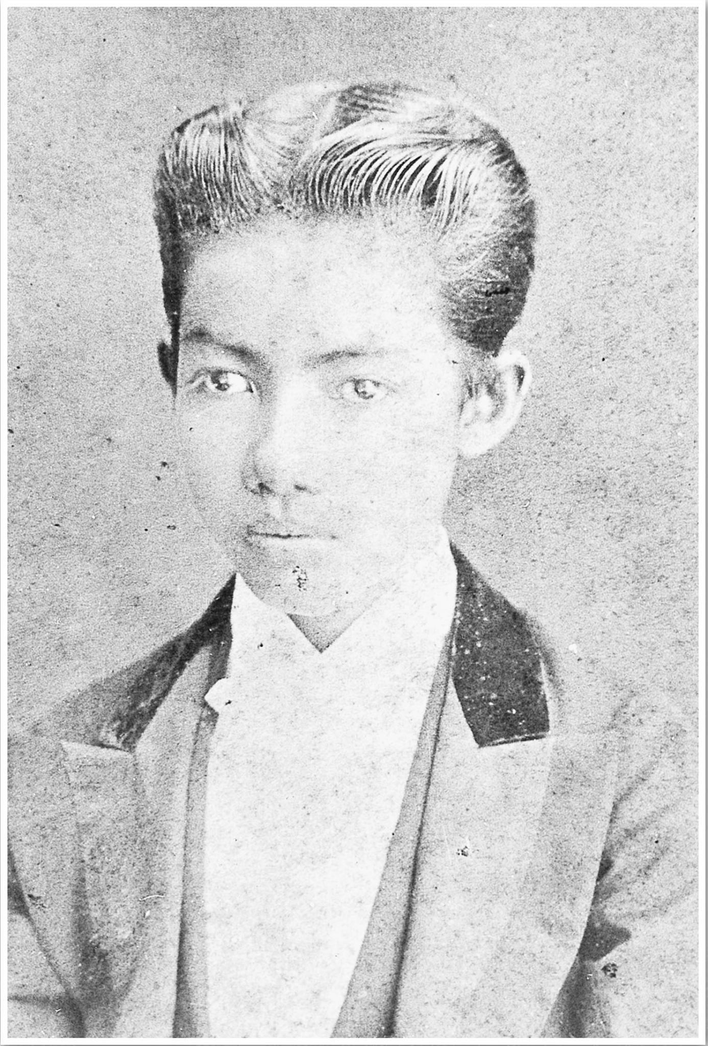 100 ปี แห่งการสิ้นพระชนม์ สมเด็จพระมหาสมณเจ้า กรมพระยาวชิรญาณวโรรส (100th Anniversary of the Death of His Royal Highness Prince Vajirananavarorasa) : ผู้วางรากฐานการศึกษาสมัยใหม่และการศาสนา